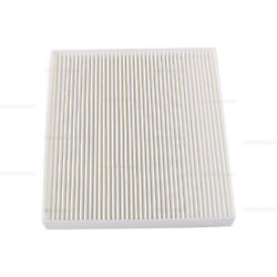 97133-d1000 Carbin Air Filter Fit For 2016 To 2017 Hyndai Tuscon 4-door New