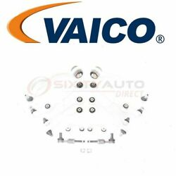 Vaico Front Left Lower Rearward Suspension Control Arm For 1997-1999 Audi A8 Gb