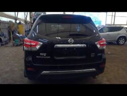 Battery Lithium Ion Battery Pack Fits 14 Infiniti Qx60 4283979