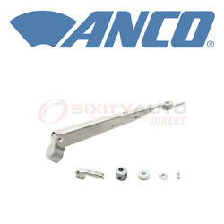 Anco Windshield Wiper Arm For 1946-1949 Kaiser Special 3.7l L6 - Washer Pe