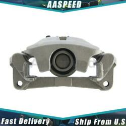 1x Disc Brake Caliper Rear Left Centric Parts For 1988-1999 Toyota Camry