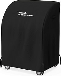 32 Bbq Grill Cover Small For Weber Spirit E210 And Char Broil 2 Burner Gas Grills