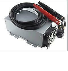 Powermax 75 Amp Power Supply Battery Charger Midtronics Substitute Pmbc-75
