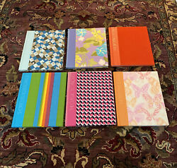 Time Life Books The Art Of Sewing Lot Of 6 | Vintage Art Of Sewing Book Lot
