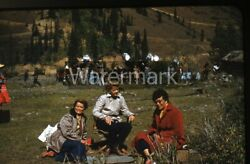 12  1950s Photo Slides Behind The Scenes The Maverick Queen Movie 1956