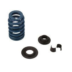Chevrolet Performance 19300952 Ct400 604 Crate Beehive Spring Update