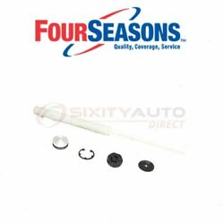 Four Seasons Ac Receiver Drier Desiccant Element For 2003-2009 Land Rover Oh