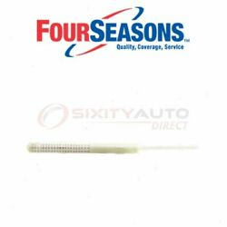 Four Seasons Ac Receiver Drier Desiccant Element For 2009-2016 Ford F-150 - Lf