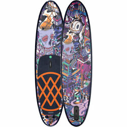 Anomy Tous Autour De 10and0396and039and039 The Chemin Paiheme Sup Stand Up Paddle Planche Isup