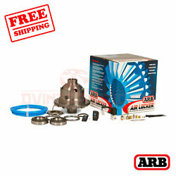 Arb Airlocker Aam 925and950 33 Spl S/n Rear For Dodge Ram 3500 2003-2010