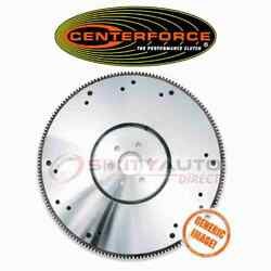 Centerforce Clutch Flywheel For 1972-1974 Plymouth Gran Fury 5.2l 7.2l V8 - Nd