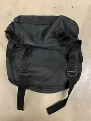 Us Style Nylon Buttpack Field Pack