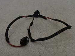 1998-2004 Bmw R1100s R1100 Boxer Cup Auxillary Retrofit Socket Wire Harness Lead
