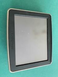 John Deere 2630 Monitor With Autotrac