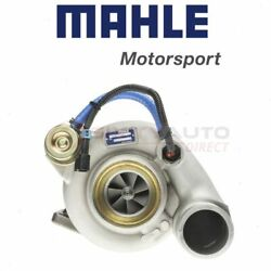 Mahle Turbocharger For 2004-2007 Dodge Ram 3500 - Air Fuel Delivery Lt