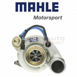 Mahle Turbocharger For 2004-2009 Dodge Ram 2500 - Air Fuel Delivery Pj