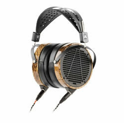 Audeze Lcd-3 Headphones New And Free Shipping Express