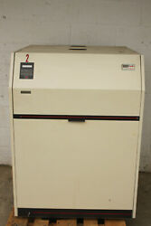 Ecrm 1800ht Laser Red Ctp Prepess Plate Machine