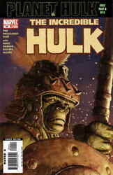 Incredible Hulk, The 2nd Series 94 Vf Marvel | Save On Shipping - Details In
