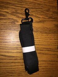 Padded Shoulder Strap for Luggage Duffel Computer Bags Laptop Approx 42quot; $8.99