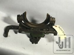 Genuine Used John Deere 620 630 Tractor Clutch Fork Assembly R20181r R20177r