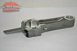 .010 Tecumseh Replacement Connecting Rod Fits Hh120 Hh100 Hh140 Vh80-100