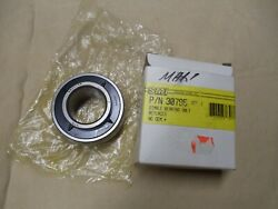 Mercrusier Gimbal Bearing Link Belt 30795 Or 18-2101 Old Style 3036418, 3036056,