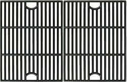 2 Pack 17 Inch Cooking Grid Grate For Nexgril, Members Mark, Uniflame Grill