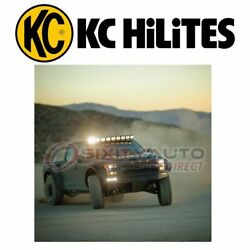 Kc 91333 Off-road Light For Electrical Lighting Body Exterior Xf