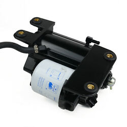 Fuel Pump Assembly For Volvo Penta Part Stern High Pressure Performance 8.1l