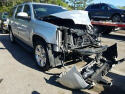 Automatic Transmission 2wd Fits 12 Avalanche 1500 1370822