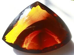 Big Offer Fedex Shipping 4500ct Certified Natural Aaa Yellow Citrine Huge Gems