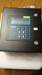 New Nelson Cm-2001 9004-0105 Heat Tracing Systems Controller