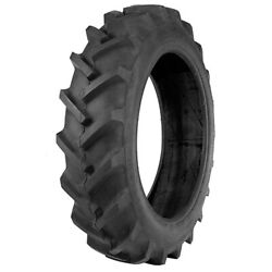 2 New Specialty Tires Of America Traxion R-1 - 20.8-38 Tires 20838 20.8 1 38