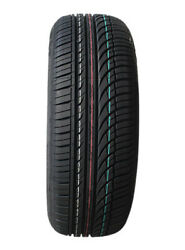 1 New Fullway Hp208 - 235/60r17 Tires 2356017 235 60 17