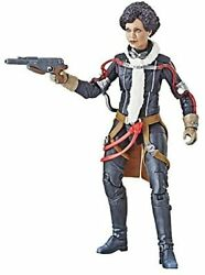 Han Solo. / A Star Wars Story.star Wars Black Series 6 Inches Action Figure Val.