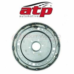 Atp Automatic Transmission Flexplate For 1968-1969 Ford Country Squire - Ha
