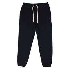 Polo Athletic Pant Cruise Navy - Sale
