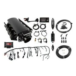 Fitech 71003 Ultimate Ls Efi 750hp Fuel Injection Systems