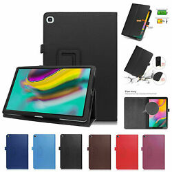 Case For Samsung Galaxy Tab A 8.0 Inch 2019 Tablet Sm-t290/t295 Leather Cover