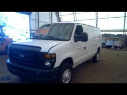 Air Cleaner 4.6l Fits 09-10 Ford E150 Van 4328670