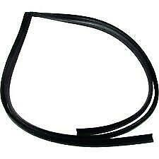 Wfs D1265 Srm Precision Parts Windshield Molding New For Chevy Express Van 3500