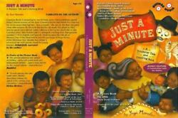 Just A Minute Dvd