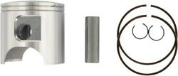Wiseco 88.00mm Piston For Sea-doo 951 Twin Cylinder Models 98-07 716m08800 716ps