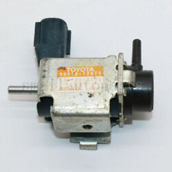 Oem Vacuum Switch Valve Assembly 90910-12079 For 1988-1997 Toyota Land Cruiser