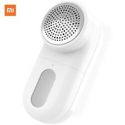 Mijia Millet Hair Ball Trimmer To Remove Hair Ball Device To Remove, Suck And Sh