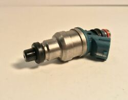 600cc, High Performance Fuel Injectors For 1987-1989 Toyota Celica