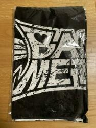 Babymetal T-shirts And Towels And Goods Sold Separately Not Sold Separately