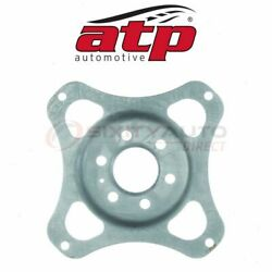 Atp Automatic Transmission Flexplate For 1968-1978 Plymouth Fury 3.7l L6 - Yv