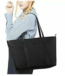 """CHICECO Travel Bag fits Laptop Women Large Work Tote Bag *Blemish* 20.5"""" Baby $36.00"""